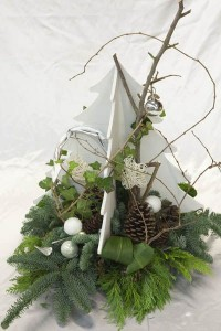 kerstworkshop2018